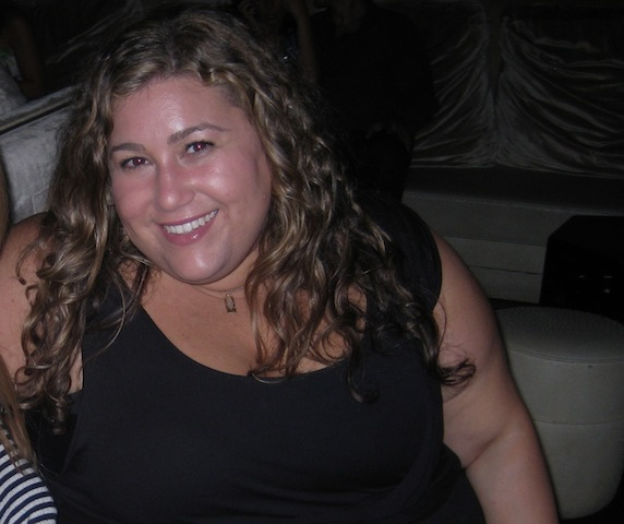 dell city bbw dating site See why dating bbw in los angeles you need to sign up for a membership to a bbw online dating site like when you're in a city like los angeles.